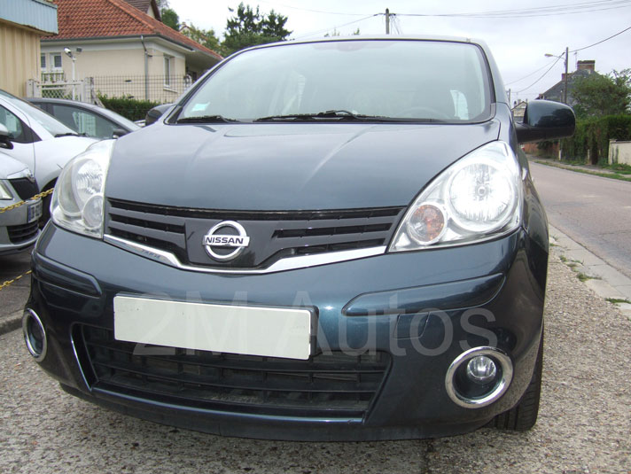 nissan-note-face